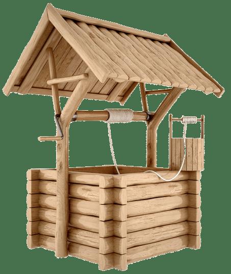 Информация для владельцев участка в Можайском районе